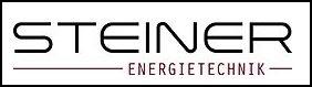 Steiner Energietechnik