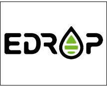 EDROP